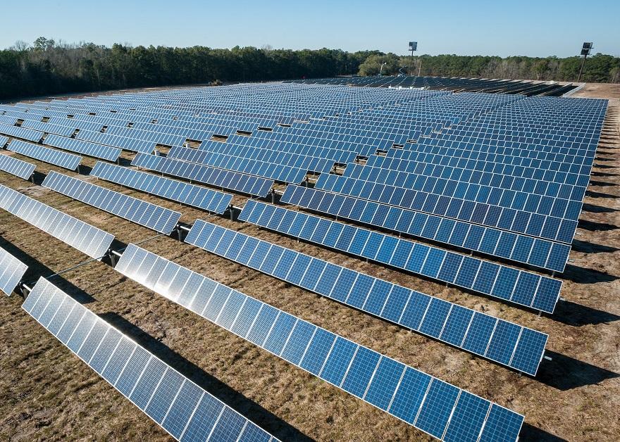 Tout ce qu'il faut savoir sur les panneaux photovoltaïques