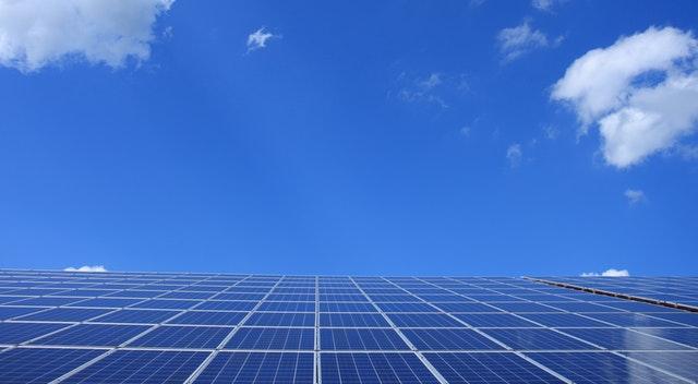 La situation actuelle et le développement futur des panneaux solaires