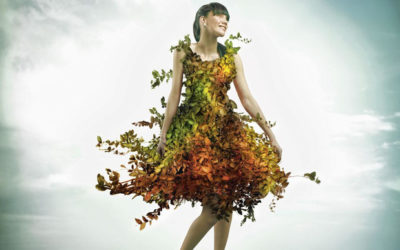 Les 7 meilleures marques de mode durable en 2020