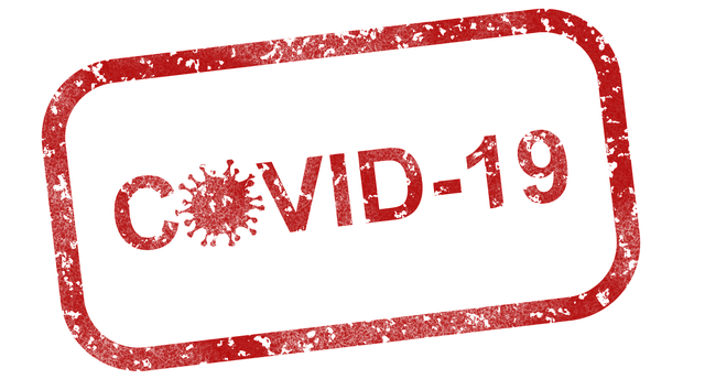 Le Covid-19 a-t-il eu un impact sur la façon dont les consommateurs perçoivent les emballages ?