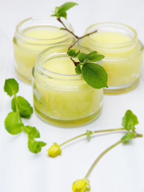 « Green cosmetics », la beauté passe au vert