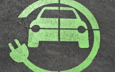 Les pays scandinaves à l'avant-garde de la mobilité verte !