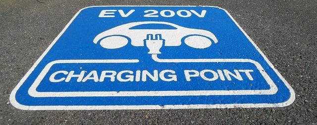 Des toits solaires intégrés développés pour le marché des véhicules électriques