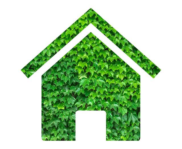 4 utilisations quotidiennes de l'énergie solaire pour une maison plus économe en énergie