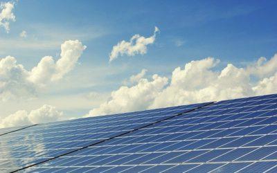 Le point sur les cellules solaires pérovskites