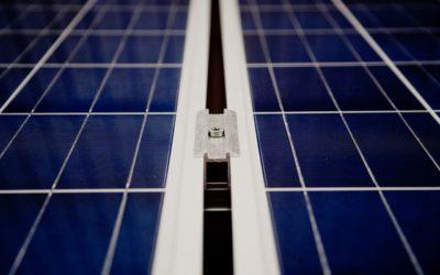 L'énergie solaire bon marché est pour bientôt !
