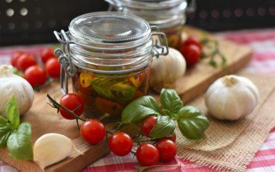 Les start-ups d'alimentation durable à suivre en 2020