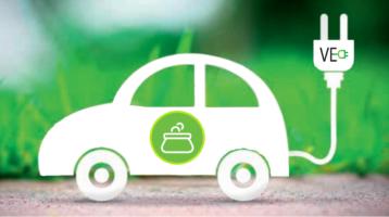 Mobilité verte : l'avenir des transports ?