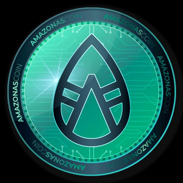 La cryptomonnaie AmazonascoinLa cryptomonnaie Amazonascoin