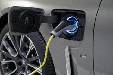 Hybride rechargeable : une bonne voiture d'occasion ?