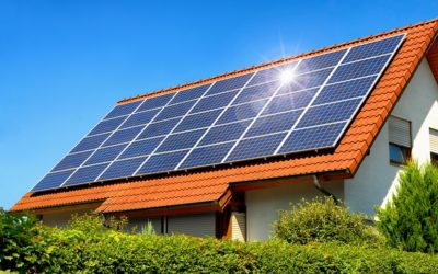 Système solaire combiné : de quoi parle-t-on ?