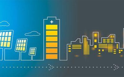 Qu'est-ce que le stockage virtuel de l'énergie solaire ?
