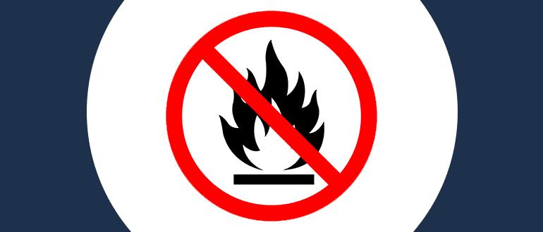 interdit-fioul-flamme