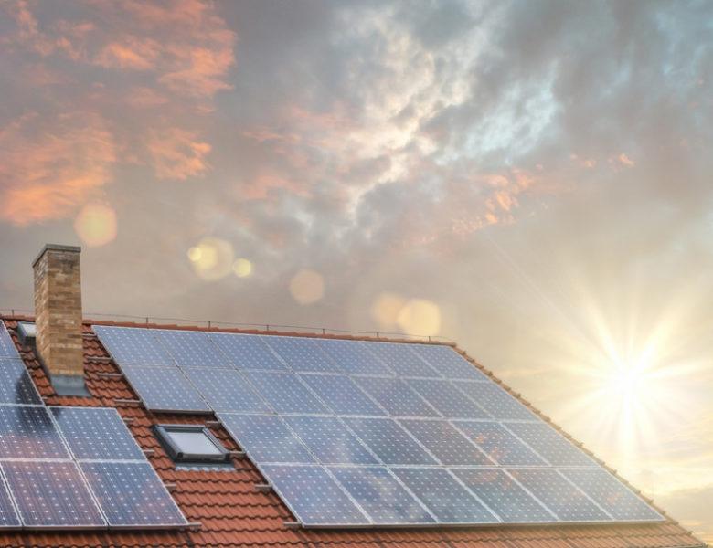 Panneau solaire en autoconsommation : que faut-il en penser ?