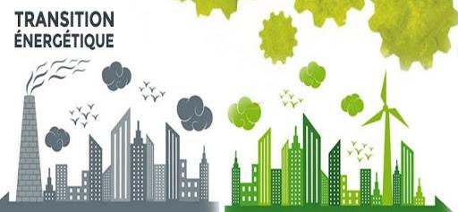 Transition énergétique : les Hautes-Alpes se positionnent pour le développement de projets d'énergies renouvelables