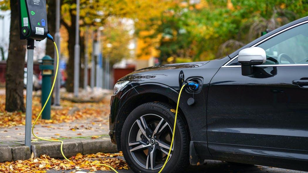 voiture electrique d'occasionvoiture electrique d'occasion