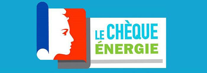 Zoom sur le Chèque énergie EDF