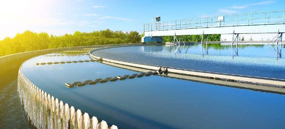 accès à l'eau technologie