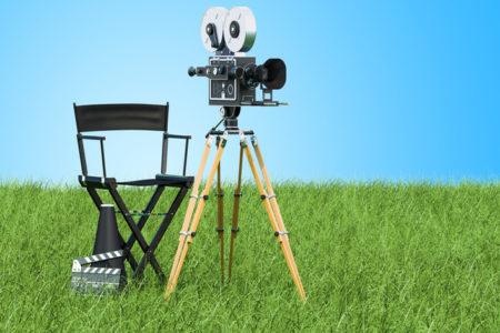 De nouvelles normes environnementales pour le cinéma