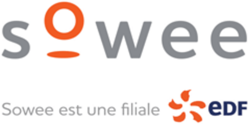 logo_sowee-edf