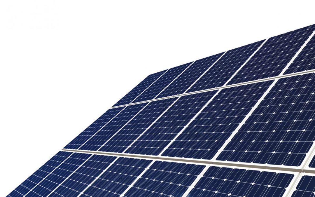 Les carport photovoltaïques