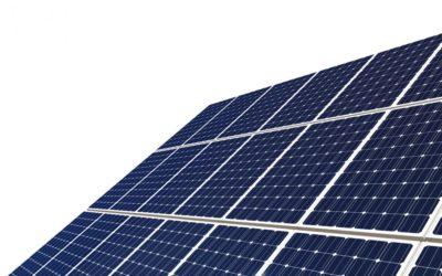 Les carport photovoltaïques : caractéristiques, avantages, inconvénients, prix…