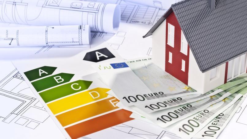 loi-climat-pour-les-logements
